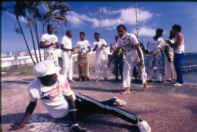 capoeira20