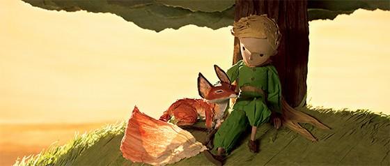 cena-da-animacao-o-pequeno-principe