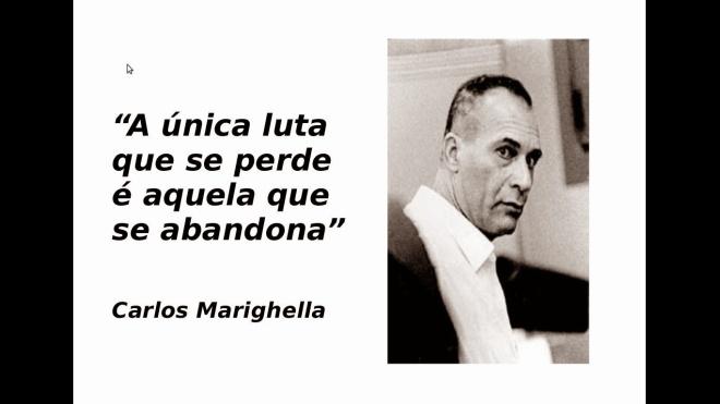 marighella-2