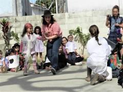 FESTA DA FAMÍLIA 065