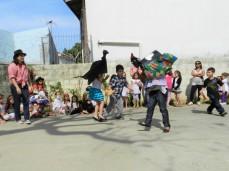 FESTA DA FAMÍLIA 069
