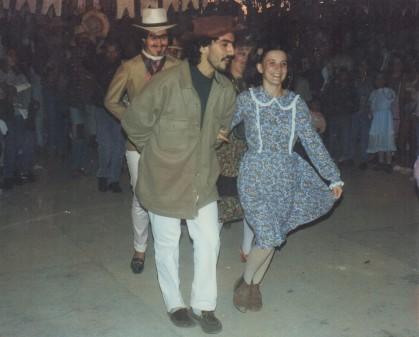 festa junina ratones 96