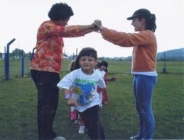 nei campeche 2004 (2)